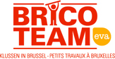 Brico Team Eva